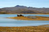 Third lake at S15.88/W70.56