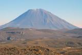 El Misti, an impressive volcanic cone - 5822m (19,101ft)
