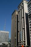 Caesar Business Plaza, Av. Paulista