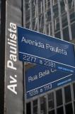 São Paulo - Av. Paulista