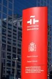 Instituto Cervantes - Spanish Cultural Center, São Paulo