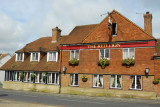 The Red Lion, Handcross, Sussex