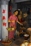 Images of Singapore - Chinatown
