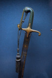 Sword of Murad II (1574-1595)