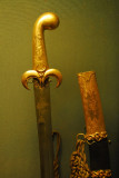 Sword of Selim III