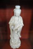 Porcelin Guanyin