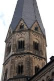 Das Bonner Münster (11th-13thC)