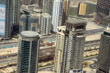 Goldcrest Executive Tower, Jumeirah Lake Towers