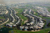 The Montgomerie, Emirates Hills