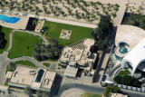 Villas of Jumeirah 2