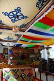 Lhatse Kitchen