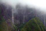 Wall of Tears, Waihee Valley