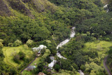 Iao Valley Road