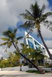 Wedding Chapel, Tumon Beach