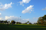 Zabeel Park competition area #189