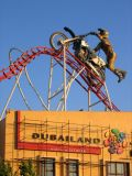 Dubailand Sales Centre