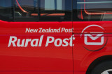 New Zealand Rural Post