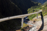 Otira Viaduct, Arthur's Pass National Park