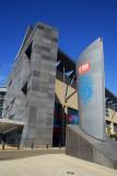 Te Papa National Musem, Wellington