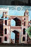 DhakaJan08 110.jpg