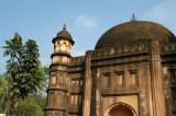 Dargah Sharif and Mosque of Hazrat Haji Khawja Shahbaz, 1679, Dhaka