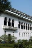 High Court of Bangladesh, Dhaka