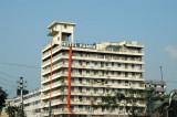 Hotel Ramna, S.S. Nazrul Islam Sharani, Dhaka