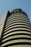 Peoples Insurance Bhaban, Dhaka-Dilkusha