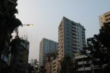 High-rise living, Dhaka-Shantinagar