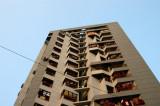 Ideal Point, 157 Shantinagar, Dhaka