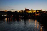 PragueMay08 035.jpg