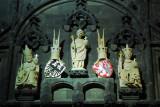 PragueMay08 043.jpg
