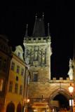 PragueMay08 070.jpg