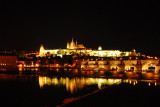 PragueMay08 074.jpg
