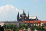 PragueMay08 1117.jpg