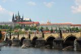 PragueMay08 1121.jpg
