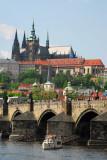 PragueMay08 1122.jpg