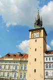 PragueMay08 1124.jpg
