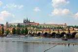 PragueMay08 1125.jpg