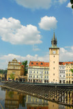 PragueMay08 1127.jpg