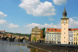 PragueMay08 1128.jpg