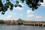 PragueMay08 1130.jpg
