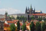 PragueMay08 1133.jpg