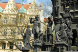 PragueMay08 1139.jpg