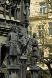 PragueMay08 1140.jpg