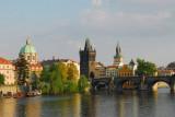 PragueMay08 1339.jpg