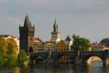 PragueMay08 1340.jpg