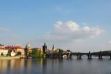 PragueMay08 1341.jpg