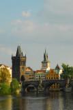 PragueMay08 1342.jpg