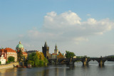 PragueMay08 1343.jpg